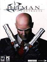 Hitman Agente 47 1 2 y 3 PC Full Español ISO Descargar 1 Link