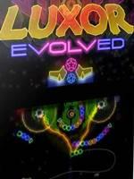 Luxor Evolved PC Full 2012 Theta Descargar 1 Link