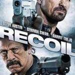 Recoil DVDRip Español Latino Descargar 1 Link