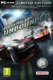Ridge Racer Unbounded Bundle PC Full Español