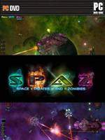 Space Pirates and Zombies 2012 PC Full Theta Descargar 1 Link
