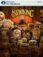 Stacking PC Full 2012 Español GOG