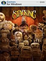 Stacking PC Full 2012 Español GOG