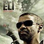 The Book of Eli DVDRip Español Latino Descargar 1 Link