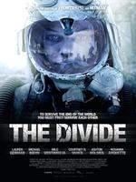 Portada de The Divide DVDRip Español Latino 2011