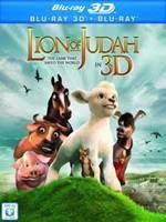 Portada de The Lion of Judah 720p HD 2011 Subtitulos Español Latino