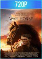 War Horse [Caballo de Guerra] (2011) BRRip HD 720p Latino Dual