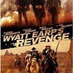 La Venganza de Wyatt Earp DVDRip 2012 Español Latino Descargar 1 Link