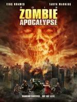 Zombie Apocalypse DVDRip Subtitulos Español Latino Descargar 1 Link