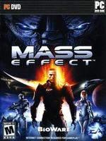 Mass Effect 1 PC Full Español Repack
