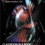 Adobe Audition CS6 v5 Español Descargar 1 Link 2012