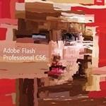 Adobe Flash Professional CS6 v12 Español Descargar 2012