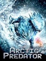 Depredador Ártico DVDRip Español Latino Descargar 1 Link