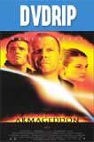 Armageddon (1998) DVDRip Latino