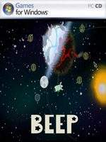 BEEP PC Full 2012 Unleashed Descargar 1 Link