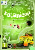 Botanicula Collector's Edition PC Full Español Descargar 1 Link