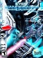 Eyes Bandegades Genesis Of Darkness Episodio 1 PC Full Descargar 1 Link