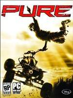 Pure PC Full Español Descargar DVD5