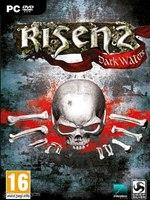 Risen 2 Dark Waters PC Full Español PROHPET