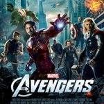 Los Vengadores DVDRip Español Latino Descargar 1 Link 2012