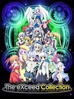The eXceed Collection PC Full 2012 Theta Descargar