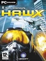 Tom Clancys HAWX PC Full Español Skidrow Descargar