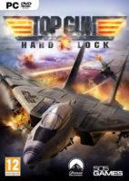 Top Gun Hard Lock (2012) PC Full Español