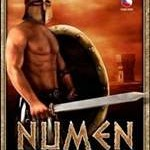 Numen Contest of Heroes PC Full 2012 Español Prophet Descargar