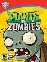 Plantas vs Zombis PC Full Español Descargar 1 Link