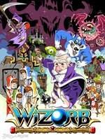 Wizorb PC Full Theta Descargar 1 Link 2011