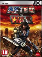 After The War PC Full Español Repack