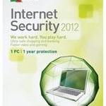 AVG Internet Security 2012 v12 Español Descargar 1 Link