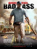 Bad Ass DVDRip Latino