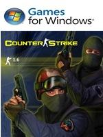 Counter Strike 1.6 PC Full Español Descargar 1 Link