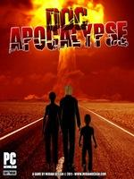 Doc Apocalypse PC Full Descargar ISO DVD5 2012