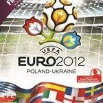 Uefa EURO 2012 PC Full Español Skidrow Descargar