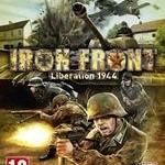 Iron Front Liberation 1944 PC Full Español