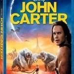 John Carter 720p HD Español Latino Dual BRRip Descargar 2012
