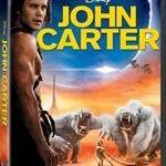 John Carter Entre Dos Mundos DVDRip Español Latino Descargar 2012