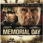 Memorial Day DVDRip Subtitulos Español Latino Descargar 2011