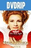 Mirror Mirror DVDRip Español Latino Descargar 1 Link 2012