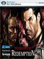 Painkiller Redemption PC Full Skidrow Descargar 2011