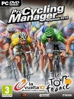 Pro Cycling Manager 2010 PC Full Español