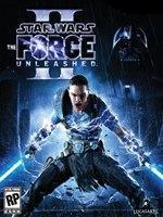 Star Wars The Force Unleashed 2 PC Full Español Reloaded Descargar