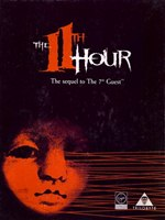 The 11th Hour PC Full Descargar JAGUAR