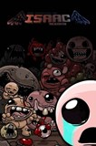 The Binding of Isaac Rebirth PC Game