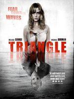 El Triangulo DVDRip Español Latino Descargar 1 Link