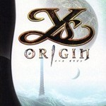 Ys Origin PC Full Reloaded Descargar 2012 DVD5