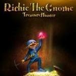 Richie The Gnome Treasure Hunter PC Full Descargar 1 Link 2012