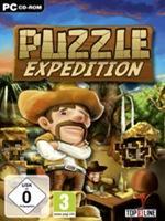 Puzzle Expedition PC Full Español Descargar 1 Link 2011